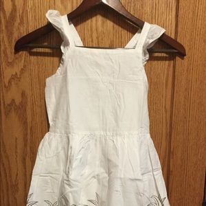 NWT, Gymboree, Dress, Size 7